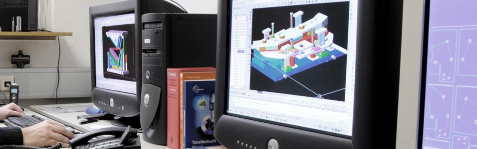 h rmann automotive bielefeld gmbh entwicklung. Black Bedroom Furniture Sets. Home Design Ideas